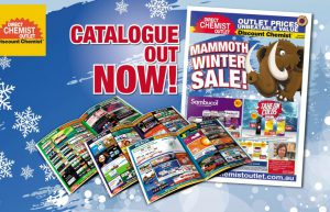 direct-chemist-outlets-june-catalogue-is-out-now